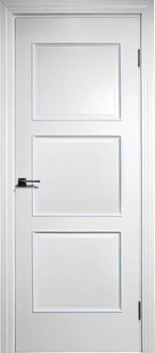 """Межкомнатная дверь """"126Г"""""""