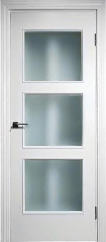 """Межкомнатная дверь """"126"""""""