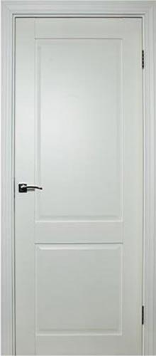 """Межкомнатная дверь """"140Г"""""""