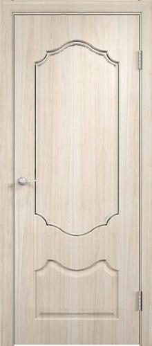 """Межкомнатная дверь """"Тип С-21"""""""