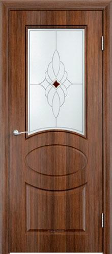 """Межкомнатная дверь """"Тип С-15"""""""
