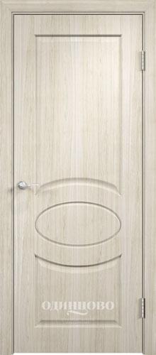 """Межкомнатная дверь """"Тип С-22"""""""