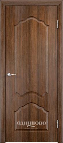 """Межкомнатная дверь """"Тип С-20"""""""