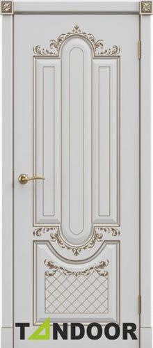 "Межкомнатная дверь ""Александрия 2"""