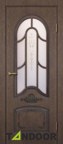 """Межкомнатная дверь """"Болонья"""""""