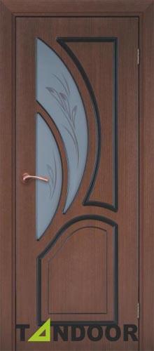 """Межкомнатная дверь """"Карелия2"""""""