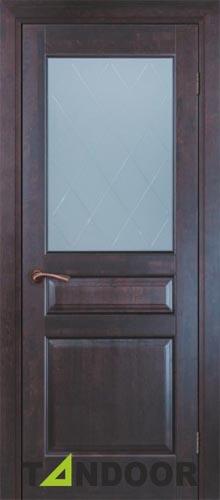 """Межкомнатная дверь """"Валенсия"""""""