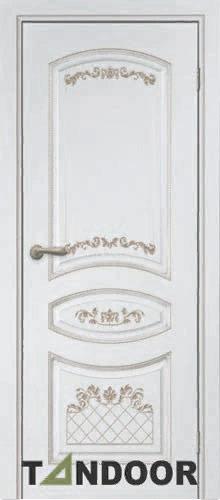 """Межкомнатная дверь """"Алина 2"""""""