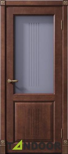 "Межкомнатная дверь ""Рузвельт"""