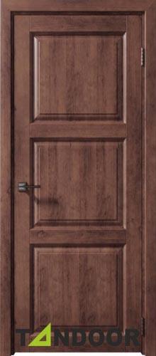 """Межкомнатная дверь """"Трио"""""""