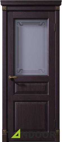 """Межкомнатная дверь """"Черчилль"""""""