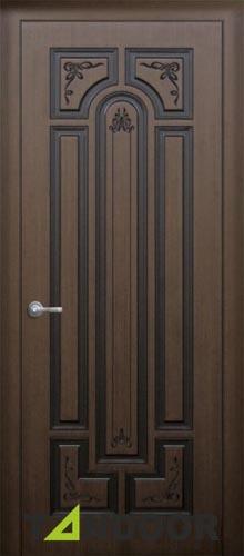 """Межкомнатная дверь """"Адель"""""""