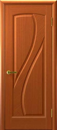"Межкомнатная дверь ""Мария"""