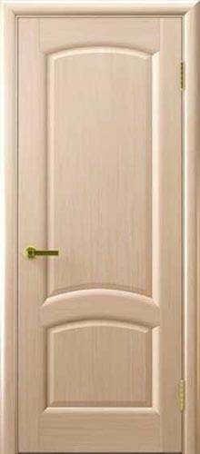 """Межкомнатная дверь """"Лаура"""""""