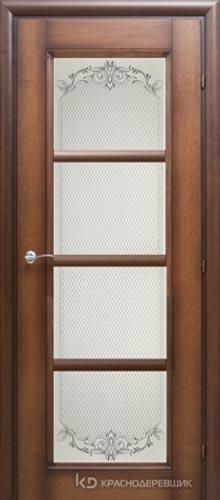 """Межкомнатная дверь """"33.40"""""""