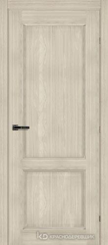 """Межкомнатная дверь """"63.23"""""""