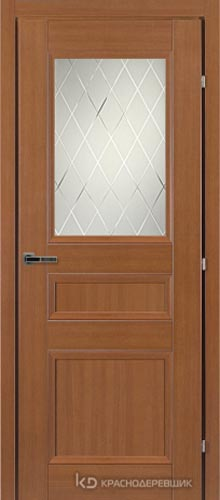 """Межкомнатная дверь """"33.42"""""""