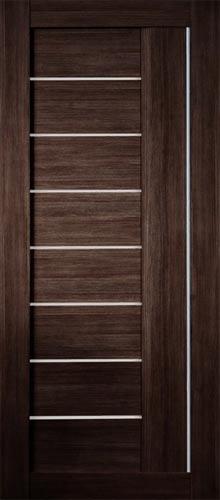 """Межкомнатная дверь """"М 11"""""""